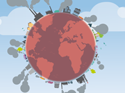 Partage d'expériences dans la réduction des émissions de gaz à effet de serre