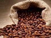 Le marché du café va s'animer grâce à une amélioration du prix d'exportation