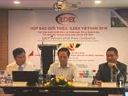 Elevage: 250 entreprises à ILDEX Vietnam 2018
