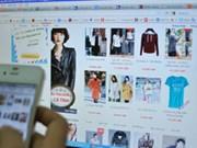 Le marché vietnamien de la vente au détail en pleine mutation