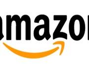 Amazon débarque officiellement au Vietnam