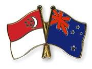 Singapour et la Nouvelle-Zélande renforcent la coopération en matière de défense