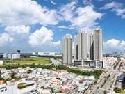 Janvier et février: 320 millions de dollars d'investissement japonais au Vietnam