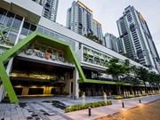 Le projet de développement du marché immobilier de Hô Chi Minh-Ville