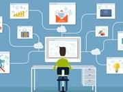 Les startup d'e-commerce, des aimants qui attirent les investisseurs étrangers