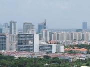 Des investisseurs étrangers s'intéressent de plus en plus au marché immobilier au Vietnam