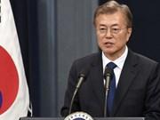 La République de Corée, partenaire économique de premier plan du Vietnam