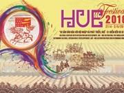 Festival de Huê 2018 : des nouveautés pour attirer les touristes