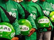 Go-Jek prévoit de débarquer au Vietnam