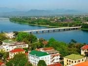 Thua THien-Hue attire plus de 3,1 milliards de dongs d'investissement au premier trimestre