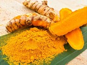 ScurmaFizzy : Nouvelle percée dans le traitement des douleurs de l'estomac