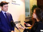 Le marché vietnamien séduit les entreprises russes