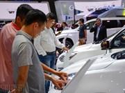 Mars: chaque jour, plus de 700 véhicules vendus dans le pays