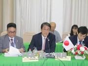 Can Tho souhaite attirer plus d'investissements japonais