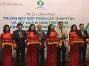 Plus de 80 labels nationaux de prestige présentés à Hanoï