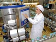 Industrie 4.0: les entreprises de Hô Chi Minh-Ville innovent