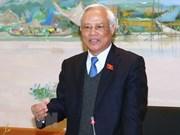 La Roumanie tient en haute estime la position du Vietnam en Asie