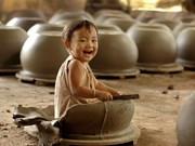 Le Vietnam dans l'objectif d'un artiste photographe suisse