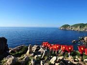 Semaine de la mer et des îles 2018 en juin prochain à Quang Ninh