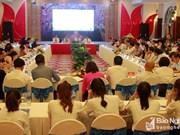 Réveiller les potentiels touristiques de Nghe An