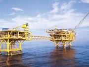 Gaz et pétrole: les entreprises britanniques cherchent des opportunités d'affaires au Vietnam