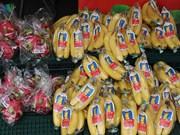 Efforts pour promouvoir les produits agricoles vietnamiens au Japon