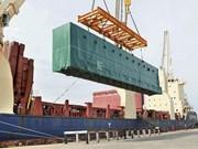 Huit marchés à l'export de plus de 2 milliards de dollars