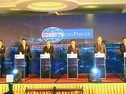 Warburg Pincus poursuit ses investissements au Vietnam