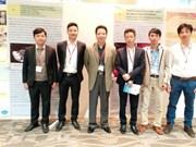 Le Vietnam participe à la conférence sur la chirurgie pédiatrique de la région pacifique