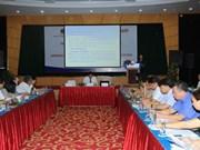 Elever l'efficacité de l'exécution des peines civiles au Vietnam