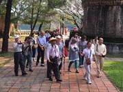 Le séminaire ASEAN-R. de Corée sur les investissements dans le tourisme
