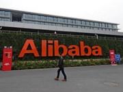 Alibaba ouvre un bureau de représentation en Malaisie