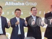 Les entreprises chinoises renforcent leurs investissements en Malaisie