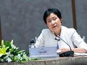 Le Conseil du FEM appelle à accroître l'ambition en matière d'environnement