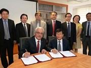 Vietnam et Turquie stimulent la coopération scientifique