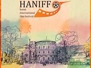 La 5e édition du Festival international du film de Hanoï aura lieu vers la fin du mois d'octobre