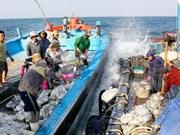Aquaculture : le Vietnam adhère à l'accord PSMA de la FAO