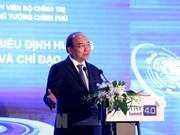 Le Vietnam accélère son accès à l'industrie 4.0