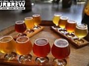 Bière artisanale: de nouvelles expériences pour les papilles gustatives