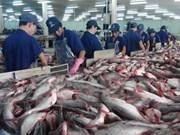 Exportation de produits aquatiques : une hausse de 13% prévue au 3e trimestre