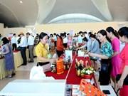 Da Nang : connexion entre l'offre et la demande entre les entreprises