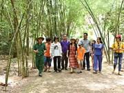 Ho Chi Minh-Ville vise la diversification de ses produits touristiques