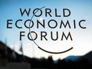 Le Vietnam accueillera un nombre record de chefs d'État pour le WEF ASEAN 2018