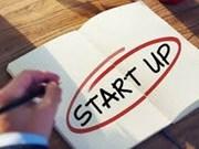 Les start-up vietnamiennes sondent les opportunités en Malaisie