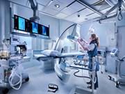 La science médicale asiatique et ses changements à l'époque de l'industrie 4.0