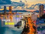 Dà Nang, la préférée des touristes japonais