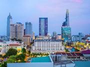 Le Vietnam participe au séminaire sur la construction de villes intelligentes aux Pays-Bas