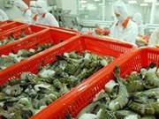 Aquaculture : L'objectif de 10 milliards de dollars d'exportation en 2018 s'avère difficile