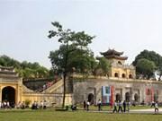 Fête nationale: le nombre des visiteurs étrangers à Hanoï augmente de 16%