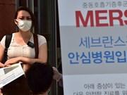 MERS-CoV : le ministère de la Santé recommande de redoubler de vigilance